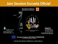 web_jamsession